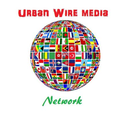 """The Urban Wire"" Ep. 87 DNC Recap/Weekly Current Events"