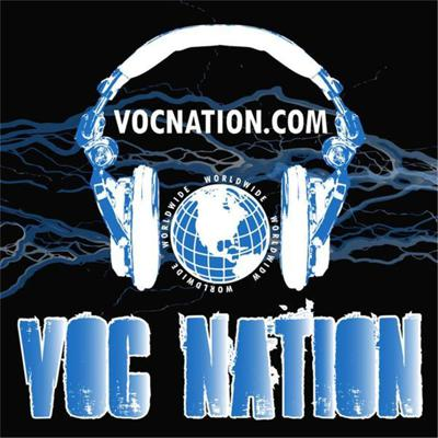 More Than Professional Wrestling:  The Worldwide Leader in Entertainment.  This is the VOC Nation Radio Network - http://vocnation.com. Call in LIVE ... (914) 338-1885!