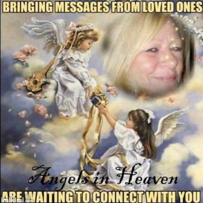 SIGNS OUR LOVE ONES SEND US FOR THOSE THAT ARE GRIEVING CHILDREN