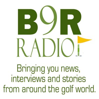 Join Fred Altvater (@tolohgolfr) and Carlos Torres (@CarlosTorresSD), as they check-in on the world of golf to bring you all the details on that story, along with the latest news, insights, analysis, recaps, previews and interviews. If it happened in golf, they will bring it to you.  With a variety of sections, they talk about anything and everything golf:  Follow the show on Twitter (@Back9Report) or subscribe via RSS Feed.