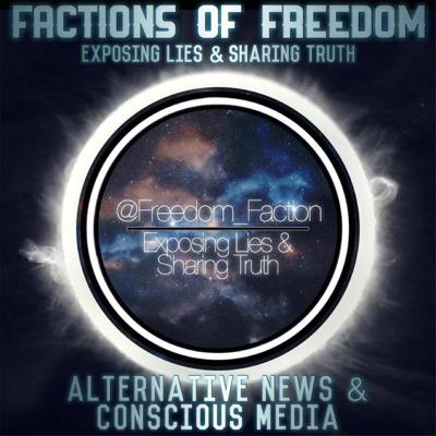 Factions Of Freedom