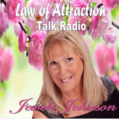Another GREAT SHOW via Law of Attraction Radio Network - http://LoaRadioNetwork.com.  Law of Attraction Talk Radio is where Science merges with spirituality and metaphysics as we explore the Universal Law of Attraction.    Join as we talk to the experts on how to create the life we have always wanted through Conscious Creation, Deliberate Creation, Self-Improvement and Self-powerment.  We can experience miracles through listening to positive and inspirational radio that keeps you plugged into the Law of Attraction.  Previous guests have been Dr. Bruce Lipton, Gregg Braden, Lynne McTaggart, Byron Katie, Joe Vitale, Jo Dunning, David Wilcock, Jill Bolte Taylor, Gary Zukav, John Assaraf and Robert Holden.  We have many Hay House Authors and Radio show hosts as well as guests that appears on Oprah Winfrey Show, Good Morning America, Larry King Live and the Today Show.  Another great show brought to you by the Law of Attraction Radio Network.