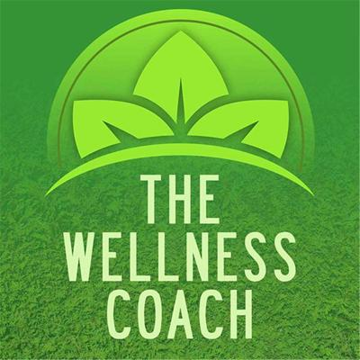 Welcome!  The Wellness Coach is your OASIS to slow down, tune in, and reboot.  Follow us for inspired content on living a healthy lifestyle! Subscribe here and check out:  PortlandWellnessCoach.com  Are you on a quest for wellness?  Join me, Edie Summers, as I interview celebrities and leaders in the fields of wellness, alternative & integrative health, lifestyle medicine, fitness, coaching, counseling, psychology, spirituality, the fine arts, sustainability, and the inspirational communities, to start you on your journey toward vibrant health!      Embed this show on your blog or website!  Free, great content on health & well-being!  Join us & share your shine!    Look for Edie's book on how she achieved positive recovery from a chronic condition (CFS - chronic fatigue):  The Memory of Health http://portlandwellnesscoach.com/