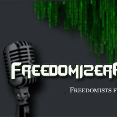 Freedomizer Radio