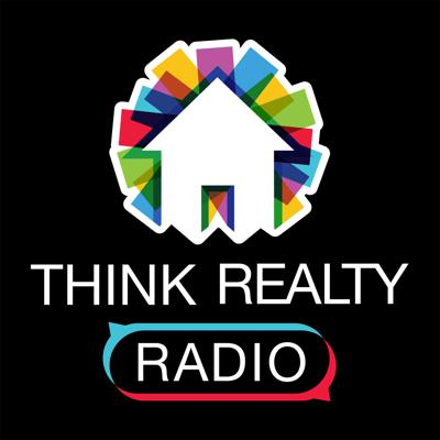 Think Realty Radio