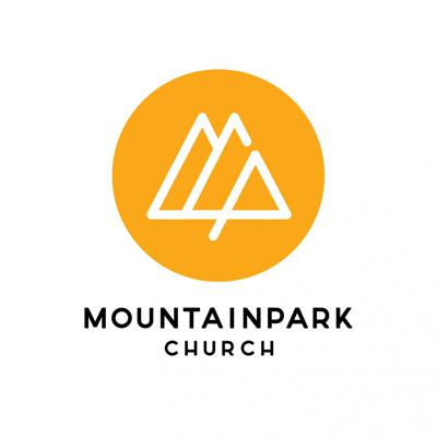 Our mission here at Mountain Park is to invite the distracted and disinterested to realize their role in God's story. To put that simply, every role matters. As we work together towards realizing the role God has for us, we want everyone to make a memory, make a friend and go make a difference.