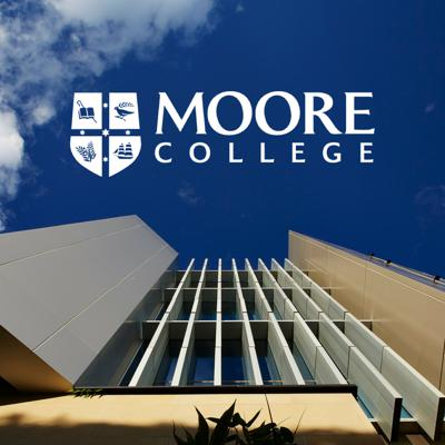 Moore College