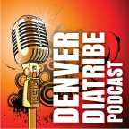 Denver Diatribe Podcast