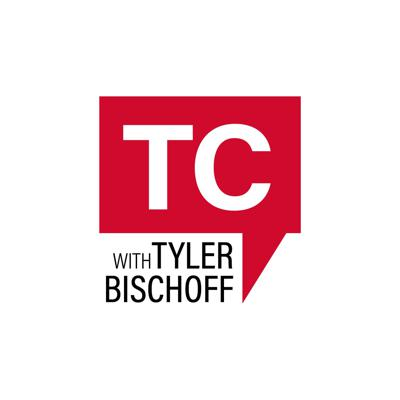Technically Correct with Tyler Bischoff