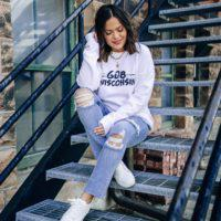 Cover art for Fashion on the Fly: Local Retailer Spotlight: Wisconsin Clothing Com