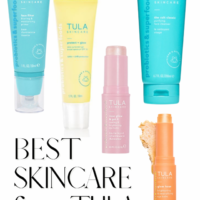 Cover art for Fashion On The Fly: Best Skincare from TULA