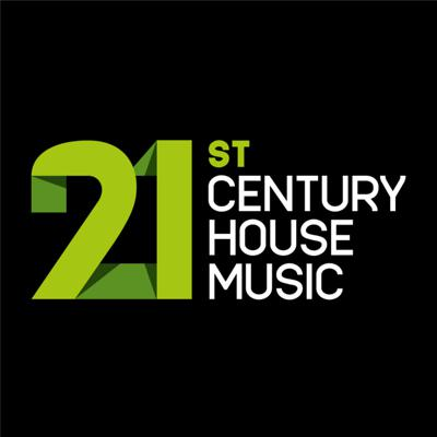 Yousef Presents 21st Century House Music