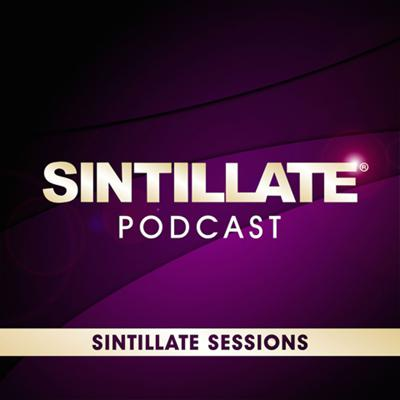 Sintillate Sessions