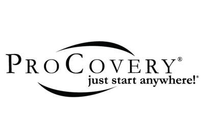 Procovery Institute Podcast