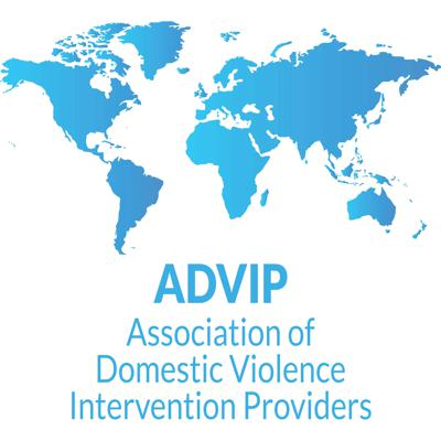 Domestic violence (also known as intimate partner abuse) is a major social problem worldwide.    The Association of Domestic Violence Intervention Providers (ADVIP) is an international  coalition of social science researchers and front-line intervention providers dedicated to evidence-based practice.  ADVIP members share news and information about intimate partner violence policy and intervention, and our website provides, at no cost,  up-to-date, scholarly research papers on the causes, characteristics, consequences, assessment and treatment of intimate partner abuse.    In this podcast series, ADVIP members and invited guests talk about the latest domestic violence research, and the most promising evidence-based interventions, in a common effort to hold perpetrators accountable, keep victims safe, and help heal and rebuild families.  Additional intervention programs are discussed in the full podcast series available to ADVIP members. For more information, please visit https://www.domesticviolenceintervention.net.