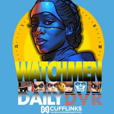 An intelligent, insightful examination of HBO and Damon Lindelof's Watchmen. We bring you 2 distinct shows a week. Axel and Aaron (LOST Mythos Theorycast, Leftovers DVR) return to recap and review on Wednesday and Axel and Roberto Suarez (Jupiter's Roost, Radio Westworld, A Pod Of Casts) will dive deeper into the themes and mythology every Friday. We look forward to having you with us on this journey. Find out more at DVRPodcast.com and email us at DVRPodcast@gmail.com