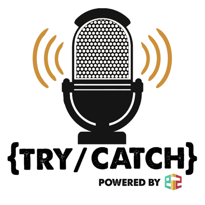 Try/Catch