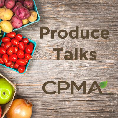 Produce Talks