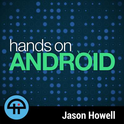 Android isn't just phones. It's a complex ecosystem. It's feature-filled. It's customizable. Each week, Jason Howell will take a closer look at the Android operating system as well as the unique devices running it worldwide. From feature spotlights, to tips and tricks, and even reviews of apps that make Android so much fun, Hands-On Android will change how you use your smartphone for the better. Screen reader support enabled.  New episodes are posted every Thursday.