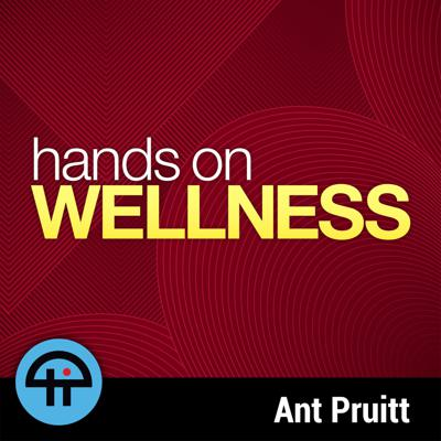 Wearables, sensors, fitness trackers, and smart devices are all around us. Ant Pruitt shows you how to use today's tech for a healthier you. He'll discuss the importance of fitness and general wellness coupled with simple life hacks. It's as easy as taking ten minutes to get away from your desk or as advanced a heart rate monitor on your favorite smartwatch.  New episodes are posted every Friday.