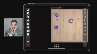 Cover art for iOS 507: Geek Out With iOS - Carcassone, Dice by PCalc, D&D Beyond