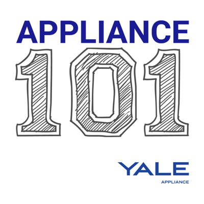 Appliance 101 Podcast