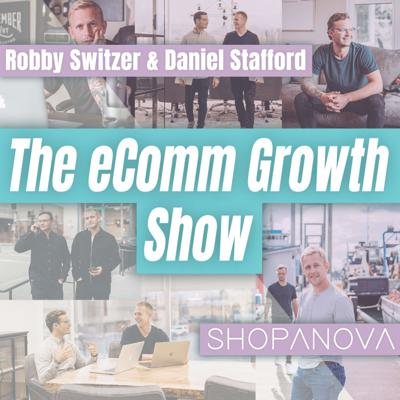 The eComm Growth Show