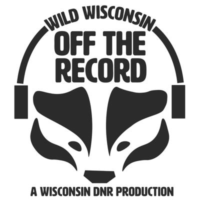 Wild Wisconsin is your ticket to enjoying the outdoors – whether you live to hunt or enjoy spending time on the water, we've got it all! Through Wild Wisconsin, web series episodes, podcasts and other helpful information will change the way you think about how DNR staff help improve your experience in Wisconsin.