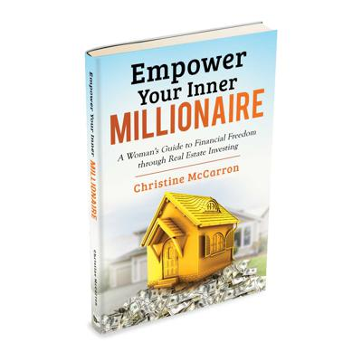Get Your FILL - Financial Independence, Long Life.