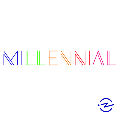 A podcast series about maneuvering your 20s, captured in real time. Millennial is a proud member of Radiotopia, from PRX. Learn more at radiotopia.fm.