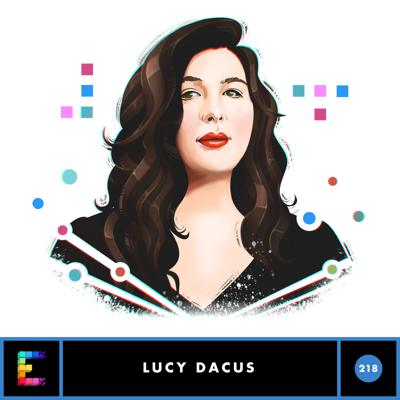 Cover art for Lucy Dacus - Thumbs