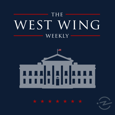 An episode-by-episode discussion of The West Wing, one of television's most beloved shows, co-hosted by one of its stars, Joshua Malina, along with Hrishikesh Hirway of Song Exploder.