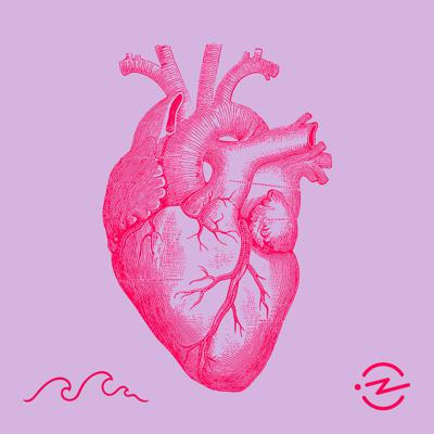 The Heart is an audio art project and podcast about intimacy and humanity.