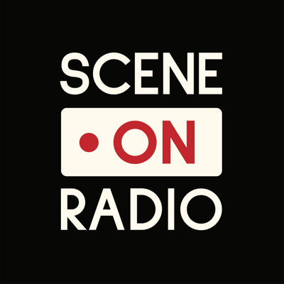 Scene on Radio is a Peabody-nominated podcast that dives deeply into issues central to American society, exploring who we were and who we are. Recent many-part series include Seeing White, looking at the roots and meaning of white supremacy, and *MEN, *exploring the past and present of sexism and patriarchy. Produced and hosted by John Biewen, Scene on Radio comes from the Center for Documentary Studies at Duke University (CDS) and is distributed by PRX.