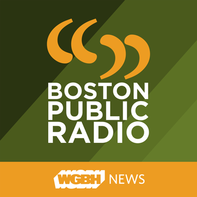 Join hosts Jim Braude and Margery Eagan for a smart local conversation with leaders and thinkers shaping Boston and New England. We feature our favorite conversation from each show. To hear the full show, please visit wgbhnews.org/bpr To share your opinion, email bpr@wgbh.org or call 877-301-8970 during the live broadcast from 11AM-2PM.