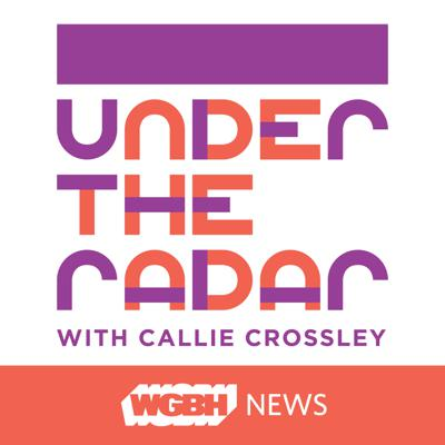 Under the Radar with Callie Crossley looks to alternative presses and community news for stories that are often overlooked by big media outlets. In our roundtable conversation, we aim to examine the small stories before they become the big headlines with contributors in Boston and New England. For more information, visit our website: wgbhnews.org/utr