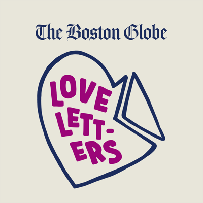 A single, burning question about love and relationships, every season. Explored through stories. Hosted by Boston Globe advice columnist Meredith Goldstein.