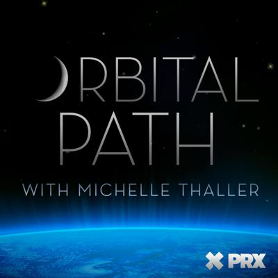 Astronomer Michelle Thaller takes a look at the big questions of the cosmos and what the answers can reveal about life here on Earth. From podcast powerhouse PRX, with support from the Sloan Foundation.