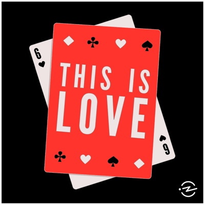 From the makers of the award-winning podcast Criminal, This is Love investigates life's most persistent mystery. Stories of sacrifice, obsession, and the ways in which we bet everything on each other.