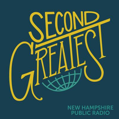 Got a question about New Hampshire? Whether you're a lifelong Granite Stater or a transplant just settling in, chances are, you've got a question about makes the Granite State the, well, Granite State. You ask, we answer. That's the idea behind Second Greatest Show On Earth.