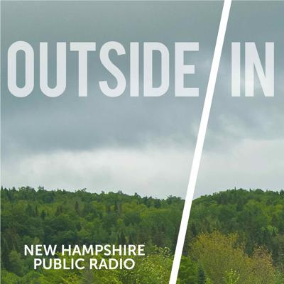 A show about the natural world and how we use it. We explore science, energy, environmentalism, and reflections on how we think about and depict nature, and always leave time for plenty of goofing off.  Outside/In is a production of New Hampshire Public Radio.  Learn more at outsideinradio.org