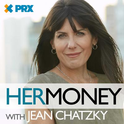 Anyone who tells you women don't need financial advice specifically for them is wrong. Women, whether they're the caretakers, the breadwinners, or both, face a unique set of financial challenges. That's where Her Money comes in. In her frank, often funny, but always compassionate way, Jean Chatzky takes every audience of women through the steps they need to take today to live comfortably (and worry-free) tomorrow, offering the latest research, expert tips and personal advice.