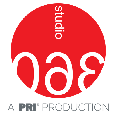 The Peabody Award-winning Studio 360 with Kurt Andersen, from PRI, is a smart and surprising guide to what's happening in pop culture and the arts. Each week, Kurt introduces the people who are creating and shaping our culture. Life is busy – so let Studio 360 steer you to the must-see movie this weekend, the next book for your nightstand, or the song that will change your life. Produced in association with Slate.