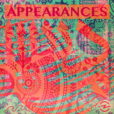 Cover art for A Person Who Has Never Even Been Married... - Appearances Spotlight