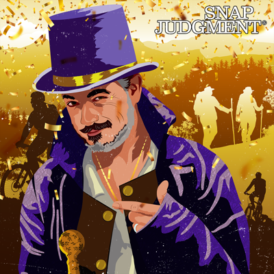 Cover art for The King's Ransom