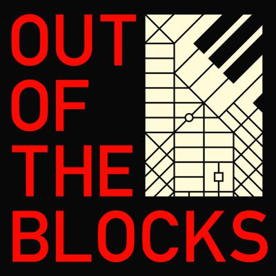 Out of the Blocks is a uniquely immersive listening experience that emerges from a mosaic of voices and soundscapes on the streets of Baltimore. A custom-tailored score colors and connects this tapestry of stories hidden in plain sight.