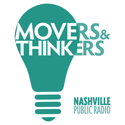 Movers & Thinkers
