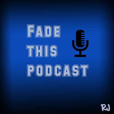 Fade This Podcast