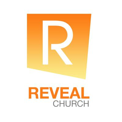 Reveal Church exists to encounter the living Jesus to build communities that are becoming more alive in Him and devoted unto revival.