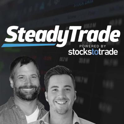 SteadyTrade Daily Briefing